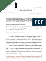 Construção-da-representatividade-feminina-na-obra-O-fio-das-missangas-de-Mia-Couto.pdf