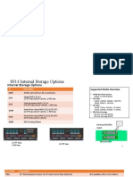 Technical Seller Presentation - Scale out serves_2019 part 2