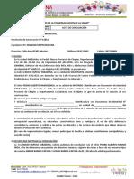 ACTA DE CONCILIACION.docx