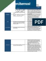 API 2 INTERNACIONAL PUBLICO
