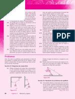 1 Equilibrio Traslacional.pdf