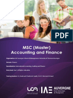 master-accounting finance-09-2018