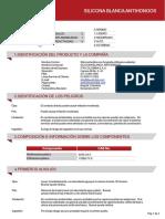 silicona antihongos.pdf