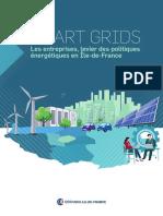 Rapport-Smart-Grids
