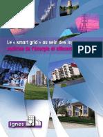 smart_grid_ignes