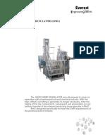 rapid-mixer-granulators-rmg (1)