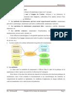 Chapitre 02 - 2eme Acd