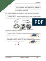 Chapitre 04- 2eme Acd