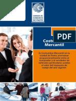 costumbre mercantil 4 (1).pdf