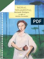Moral Fundamental.pdf