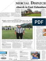Commercial Dispatch eEdition 10-5-20