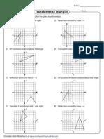 transform-triangles1.pdf