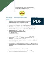 actividad no.1 vectores en R2-convertido.docx