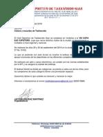 INVITACION VIII COPA EJE CAFETERO pdf
