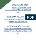 CERTIFICACIÓN SIX SIGMA GRATIS.pdf