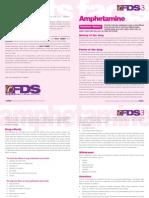 FactSheet3_Ampheds