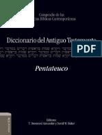 CLIE - Diccionario del Antiguo Testamento PENTATEUCO (1).pdf.pdf