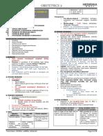 F.01 NEUROLOGIC AND PSYCHIATRIC DISEASES IN PREGNANCY (Dr. Arcellan) 04-10-2019.pdf