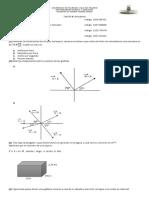 taller  mecanica (1)
