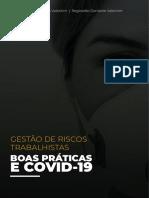 E-BOOK GESTAO DE RISCOS TRABALHISTAS.pdf