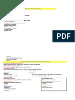 Resumen U1 y U2.docx