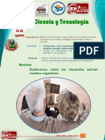 CIENCIA Y TECNOLOGÍA 5 y 6 JUAN ABDEL 24 AGOSTO.pdf