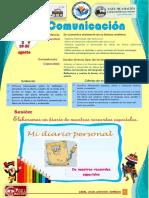 Comunicación 3° Y 4° 28 AGOSTO Abdel.pdf
