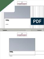 PowerPoint-Vorlage_mit_mehreren_Beispielfolien_Beamer.key