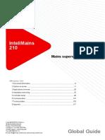 InteliMains-210-1-0-0-Global-guide