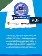 Campaña-Condiciones.pdf
