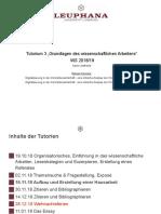 Tutorium 3 die hausarbeit.pdf