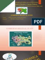 GOBIERNO REGIONAL JUNIN - ORDOÑEZ SPEZIANI SUSANA.pptx