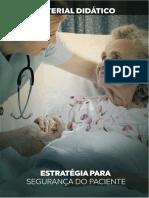 ESTRATÉGIA-PARA-SEGURANÇA-DO-PACIENTE
