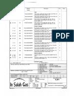 UU00-B-LMSM-000-0001 - 1LAF1