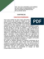 Summoning4.pdf