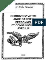 decouvrez-votre-ange-gardien-personnel-et-communiquez-avec-lui.pdf