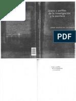 3.a. Munguía lineas y perfiles.pdf