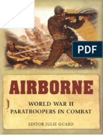 Airborne_-_World_War_2_Paratroopers_in_Combat