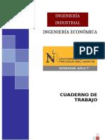 pdf-cuadernillo-de-practicas-1_convert_compress