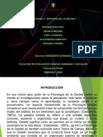 Act. 6 Enfoque de la Gestalt (1).pdf