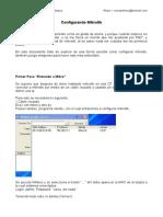 Configurando Mikrotik.doc