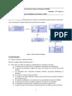 TP1-SQL-LDD