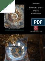StefanArteni_ByzantineZodiacFrescos