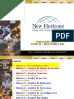Mod01 - Introducción a ITIL -rv.ppt