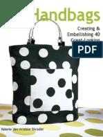Hip Handbags
