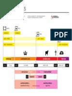 esboço-marcos.pdf