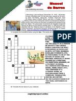 Famous Writer - Gratuita-convertido.pdf