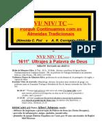 NVI-PqContBibTrad-Completo