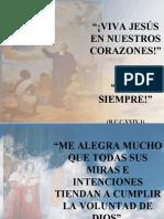 465-frases-Juan bautista de la salle.ppt