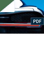 bugatti chiron manual-2.pdf